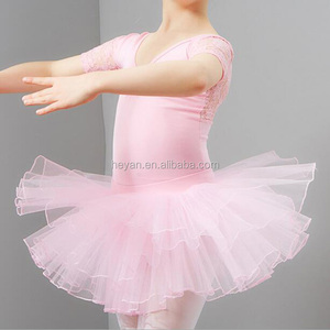 8a16b658b2303 Classic Dance Dress, Classic Dance Dress Suppliers and Manufacturers at  Alibaba.com