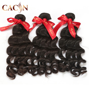 Enjoy hair light brown bundles products wholesale,malaysian natural wet wavy weave,burgundy bundles with frontal