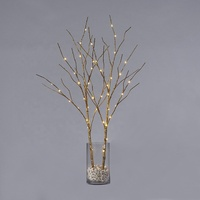LED Birch Tree Light For Home Holiday Decoration Wedding Festival Party Christmas Decoration