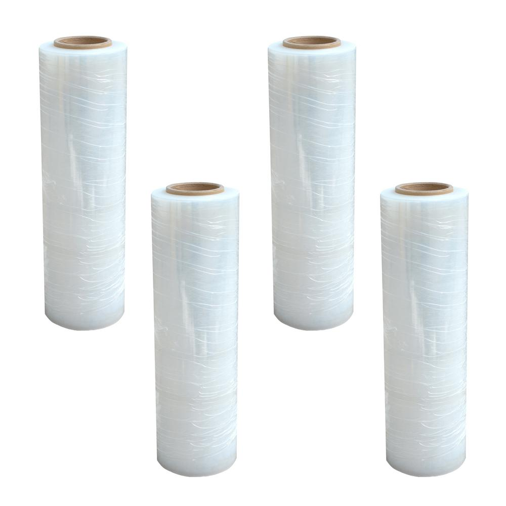 Ordinaire Furniture Plastic Wrap, Furniture Plastic Wrap Suppliers And Manufacturers  At Alibaba.com