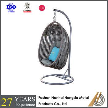 Hanging Sex Basket 35