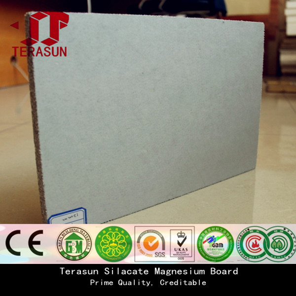 Superior Performance Lightweight Plasterboard Waterproof Drywall
