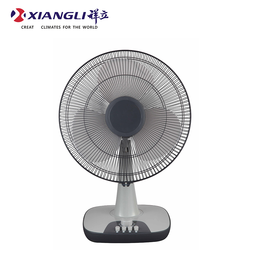 factory wholesale home 16 inch table fan condenser power consumption