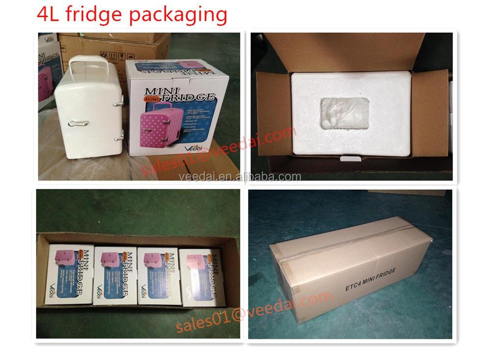 Mini Kühlschrank Design : Amazon mini kühlschränke