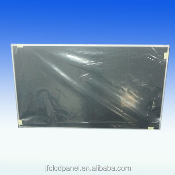 15.6 inch EDP interface LCD panel LP156WHB-TPC1