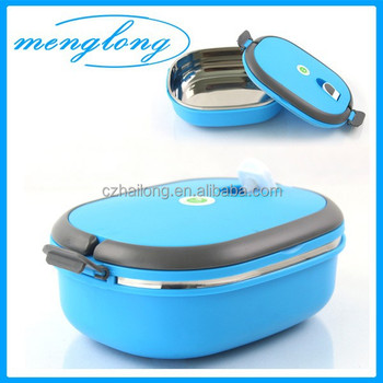 Hot Selling Keep Food Warm Lunch Box Stainless Steel Thermos Lunch Box Small Thermal Lunch Box  sc 1 st  Alibaba & Hot Selling Keep Food Warm Lunch Box Stainless Steel Thermos Lunch ... Aboutintivar.Com