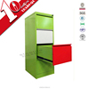 Luoyang kids storage box 4 drawer filing cabinet with storage cabinet drawers under the table