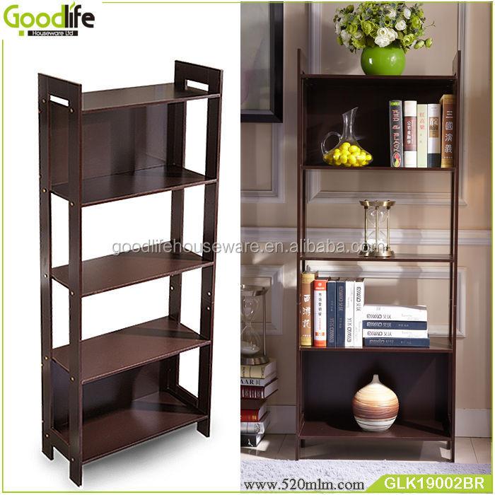 Easy Assemble Book Shelf Storage Shelf Furniture Hobby Lobby Buy Furniture Hobby Lobby Chinese