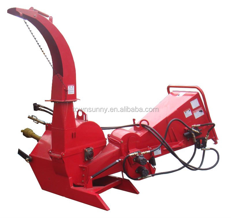 Wood Chipper, Wood Chipper Suppliers and Manufacturers at Alibaba.com