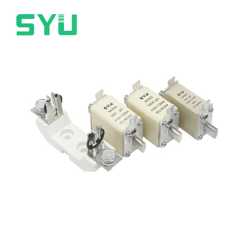 ceramic porcelain 15 amps fuse box holder carrier and 10 amp ceramic rh alibaba com
