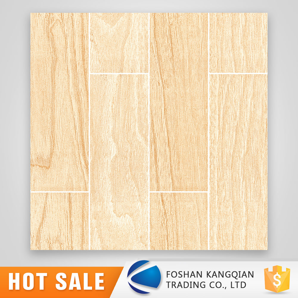 500x500 matte finish tile 500x500 matte finish tile suppliers and 500x500 matte finish tile 500x500 matte finish tile suppliers and manufacturers at alibaba dailygadgetfo Gallery