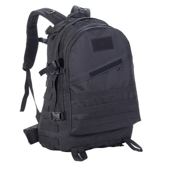 2019 New Desgin Wholesale Tactical Backpack Military Bag Outdoor Sports Backpack