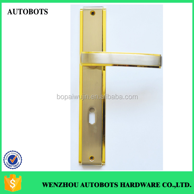 Superieur Good Quality Door Knob For Interior Doors Kitchen Door Handles