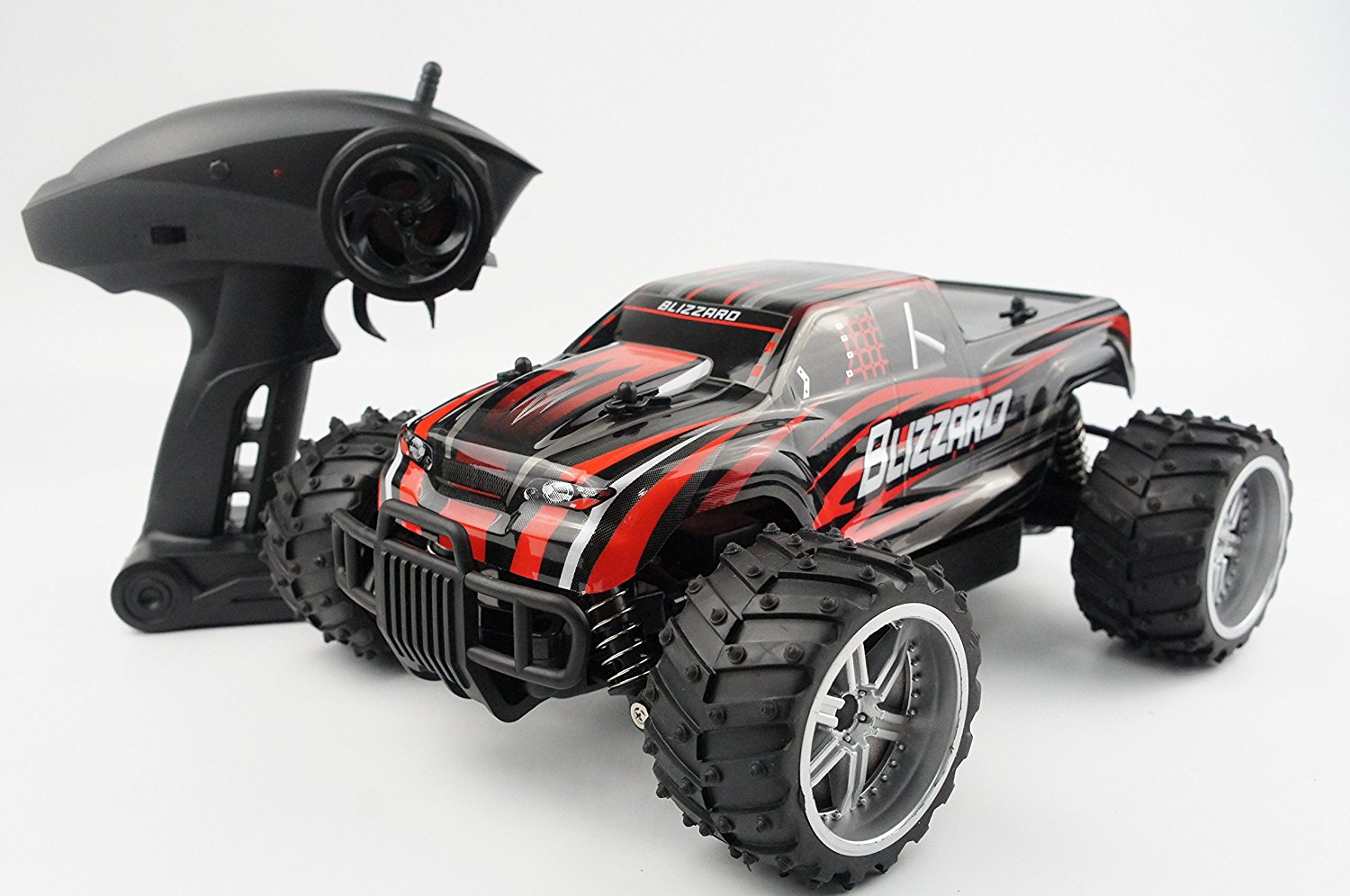 Cheap Cheap Fast Rc Car Find Cheap Fast Rc Car Deals On Line At