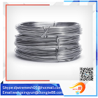 China manufacturer AnPing HeBei stainless steel wire basket/stainless steel wire for vaping