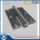 south american market hot sale take apart door hinge H hinge