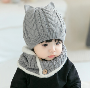 14c35e7cc08b6b Boy Winter Hat, Boy Winter Hat Suppliers and Manufacturers at Alibaba.com