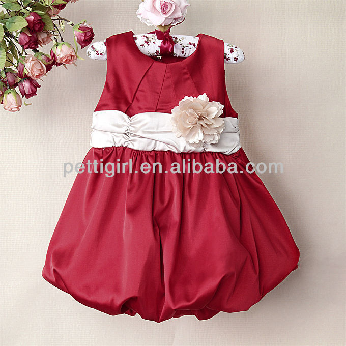 Infant Formal Dresses - Dress Xy
