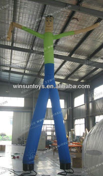 wacky wavy inflatable tube man for sale buy wacky wavy inflatable tube man for sale wacky wavy. Black Bedroom Furniture Sets. Home Design Ideas