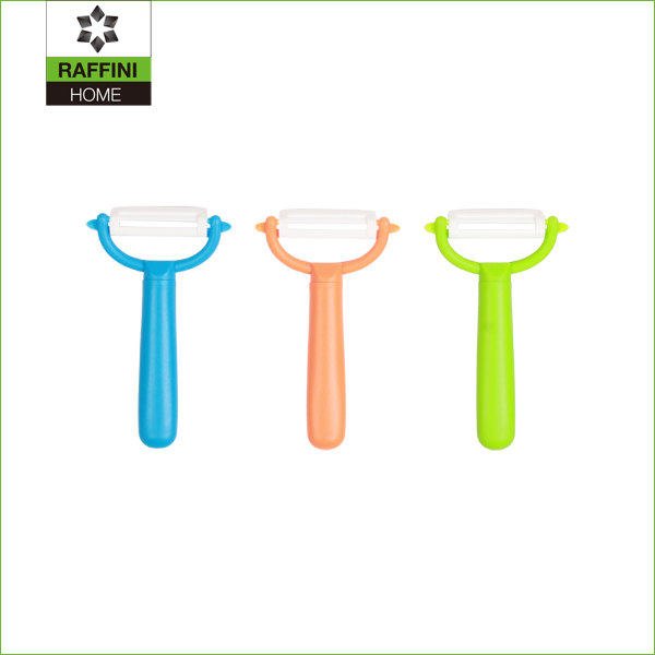 Ultra sharp vegetable tools peeler