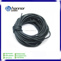 3mm Rubber o ring cord