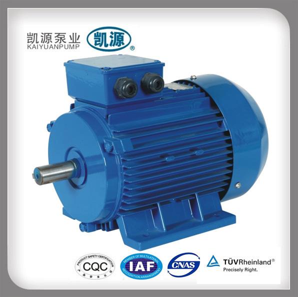 Wholesaler 1hp Water Pump Motor Price In India 1hp Water