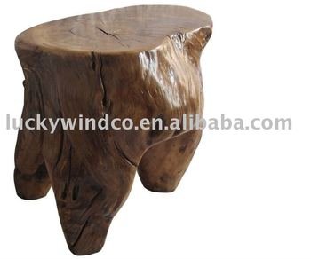 Swell Vintage Lacquer Wooden Round Step Stool Buy Wooden Round Step Stool Round Step Stool Vintage Wooden Stool Product On Alibaba Com Andrewgaddart Wooden Chair Designs For Living Room Andrewgaddartcom