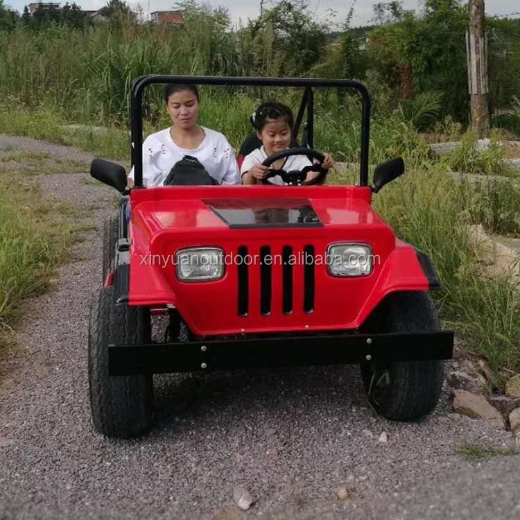 Ontdek De Fabrikant Mini Gas Auto S Voor Kinderen Van Hoge Kwaliteit Bij Alibaba