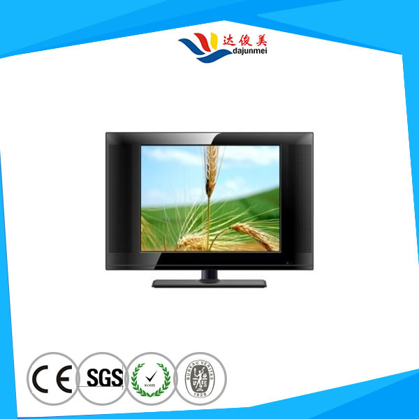 small size cheap china lcd TV for sale