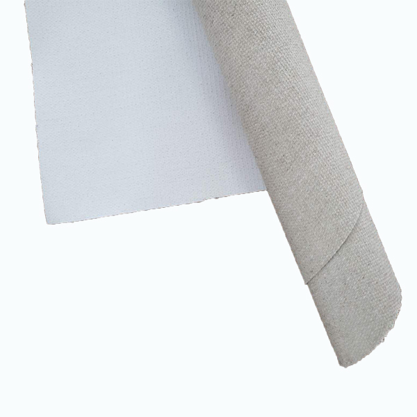 Artist Cotton Linen Canvas Roll For Painting
