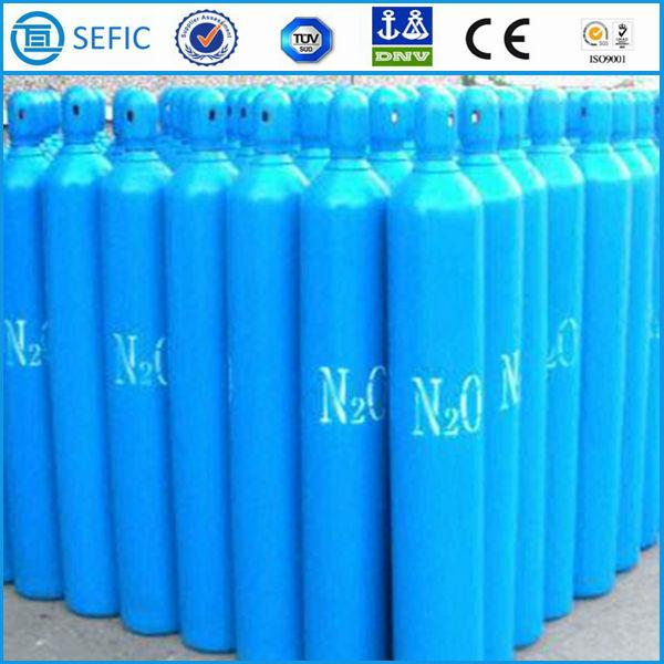 sefic brand chlorine gas cylinder medical oxygen nitrous. Black Bedroom Furniture Sets. Home Design Ideas