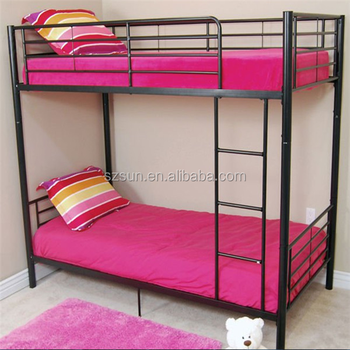 Kids Used School Bunk Beds For Sale Buy Kids Bed School Furniture