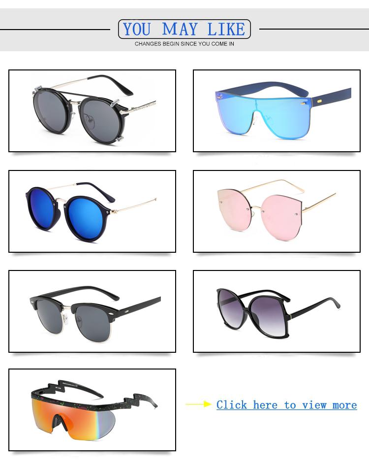Logo personalizzato antipolvere di sicurezza antivento nero schiuma moto occhiali da sole di alta qualità antipolvere del motociclo occhiali da sole