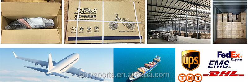 A categoria AAAA importou o skate dos esportes do bordo com a roda do plutônio para Oille POP empurra para trás o tamanho 180 jogos