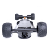 /product-detail/most-comfortable-electric-skateboard-with-direct-drive-motor-and-at-wheels-120mm-best-performance-eskateboard-62133684503.html