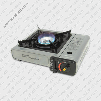 Summer New Product Of China Portable Camping Butane Gas Stove
