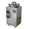 /product-detail/china-vertical-sterilizer-manufacturer-autoclave-with-300-liters-capacity-1957547307.html