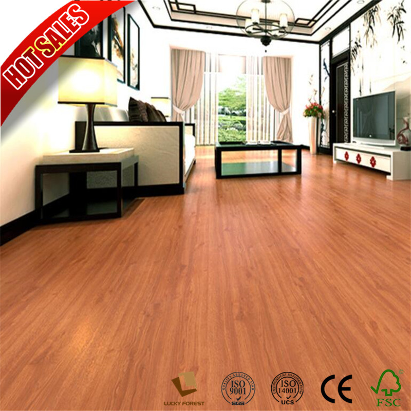 Unusual Floors Unusual Floors Suppliers and Manufacturers at Alibaba.com & Unusual Floors Unusual Floors Suppliers and Manufacturers at ...