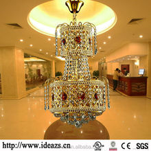 Mexican chandeliers mexican chandeliers suppliers and manufacturers mexican chandeliers mexican chandeliers suppliers and manufacturers at alibaba aloadofball Choice Image