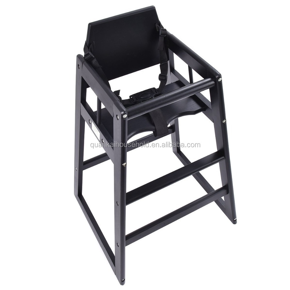 Bamboo chairs for babies - Baby High Chair Baby High Chair Suppliers And Manufacturers At Alibaba Com