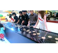 Large Size Touch Table / TV / Monitor / LED Screen