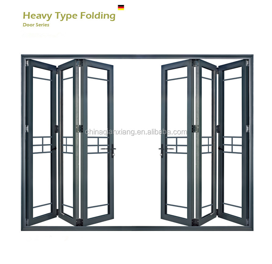 135 broken bridge aluminium glass sliding door price with grill 135 broken bridge aluminium glass sliding door price with grill aluminium sliding door vtopaller Gallery