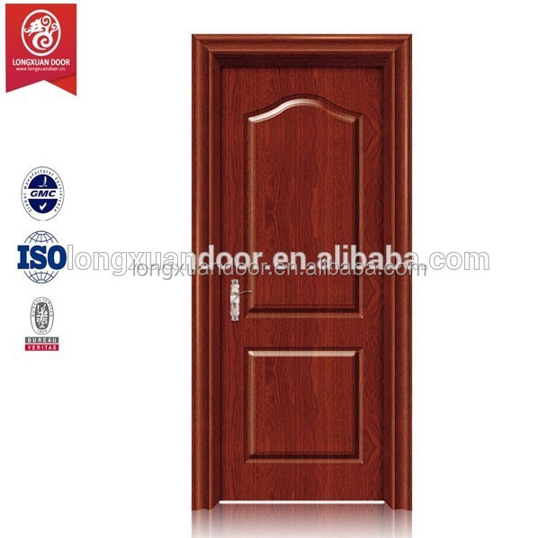 Lowes interior doors used solid wood interior doors cheap for Solid wood doors lowes
