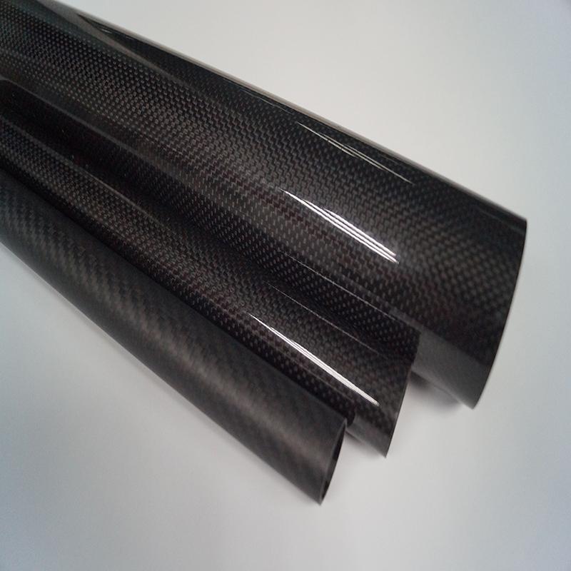 carbon fiber tubes1.jpg