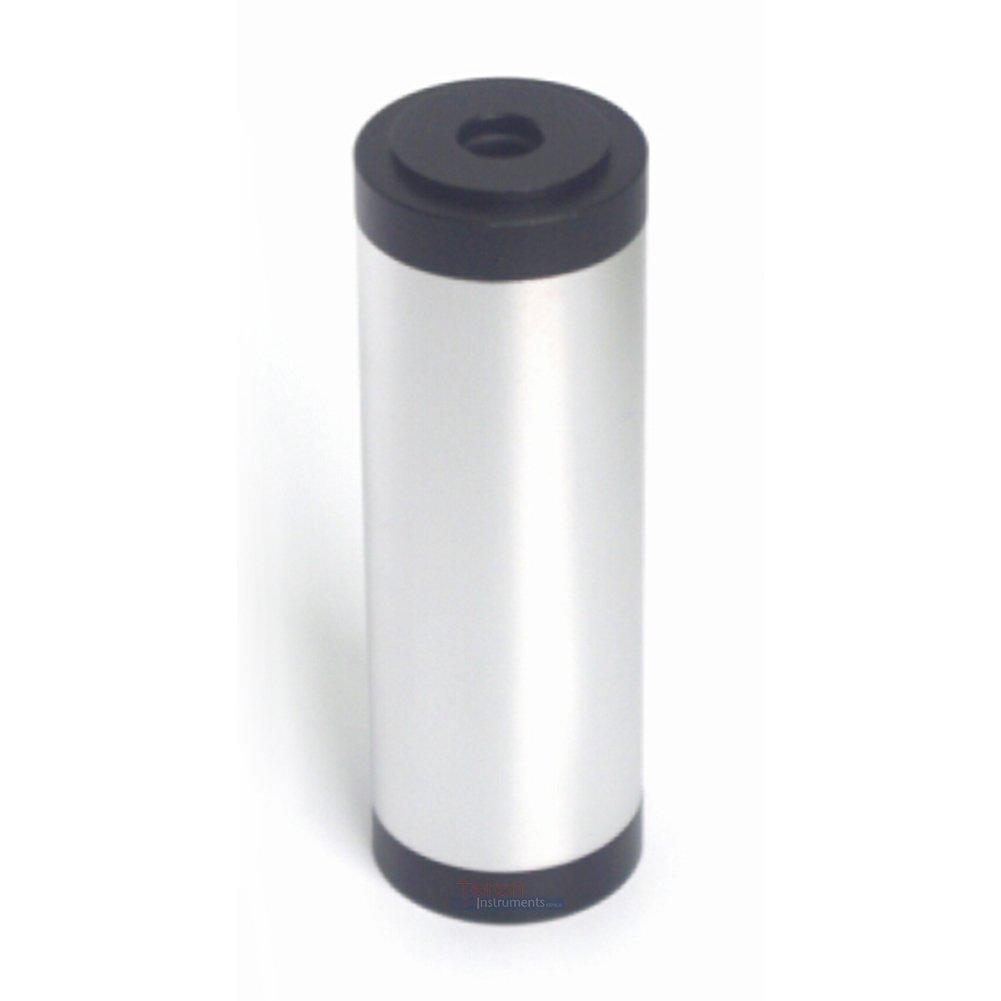 Sound Level Calibrator Voice Decibel Meter Dosimeter Calibration Instruments ND9A