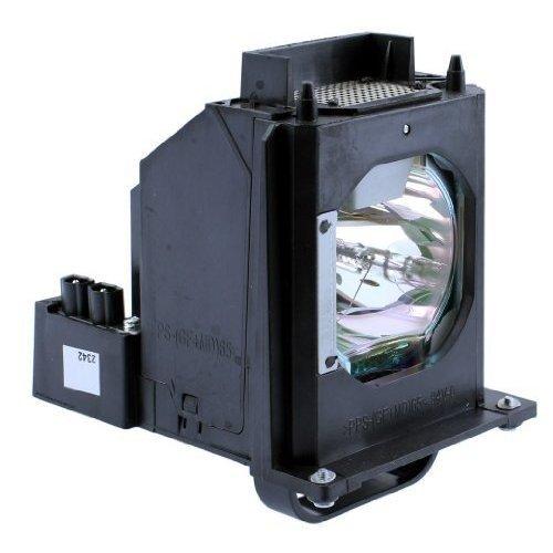 Get Quotations · 915B403001 Mitsubishi WD 73C8 TV Lamp