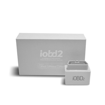 Best Quality Iobd2 Bluetooth For Iphone/android By Bluetooth-denise - Buy  Iobd2,Obd2 Code Reader,Wifi Obd2 Elm327 Product on Alibaba com