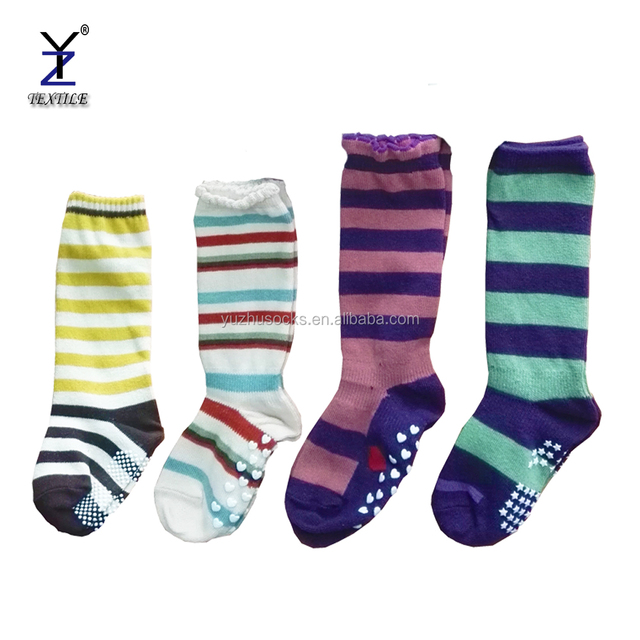 China Baby Socks With Grip Wholesale Alibaba