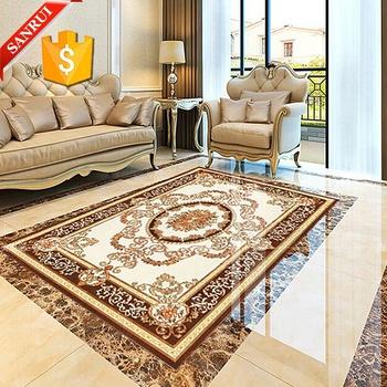 Interior Design Carpet Tile 3d Flooring Prices In Pakistan