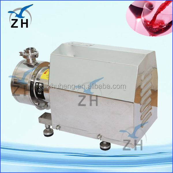cosmetic emulsion mixer paint recycle ointment emulsifying equipment